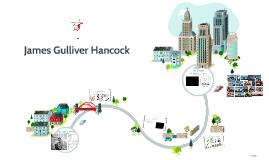 James Gulliver Hancock