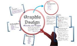 Elements and Principles of Graphic Design
