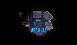 ARCILLAS VER. CORREGIDA