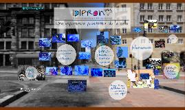IDIPRON: