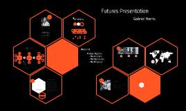 Futures presentation