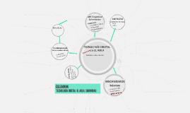 ExeLearning_tecnologia