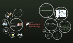 Copy of Ed Tech