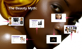 The Beauty Myth: