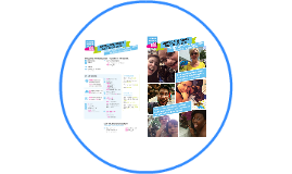 Artscape 2014 Results