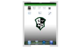 SWISD_SS_iPad_Training