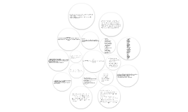 Copy of SZFE reputációjának növelése