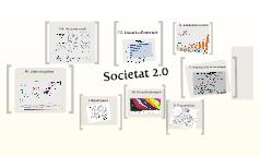 Copy of Societat 2.0
