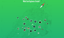 What Can Engineers Create?