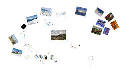 Dolomiti Supersummer, Congress Andorra per Pdf