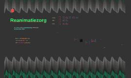 Copy of Reanimatiezorg