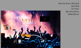 Project YPR