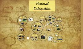 Pastoral Catequética