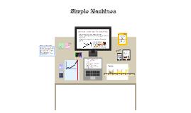 Simple Machines Prezi