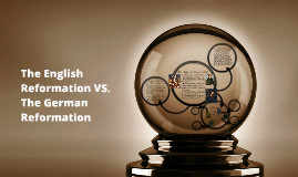 The english reformation vs by carlie collini on prezi ccuart Choice Image