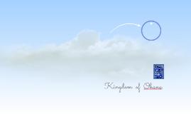 Kingdom  of  Ohana