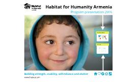 2016 HFH Armenia_new branding