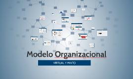 Copy of Modelo Organizacional virtual