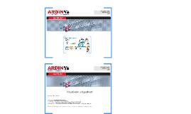 Ardinsys - ScrumBut prezi