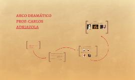 ARCO DRAMÁTICO Tv Series