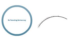Copy of Political Campaigns & Social Media