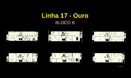 L17 | Bloco B