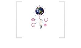 Las eras de la Tierra