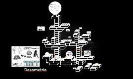 Dasometría