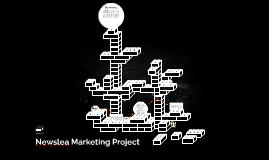 Newsela Marketing Project