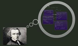 Copy of Immanuel Kant - det pædagogiske paradoks