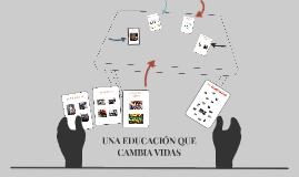 GRACIAS A EMPRENDER HOY SOY UN POBRE MENOS EN COLOMBIA