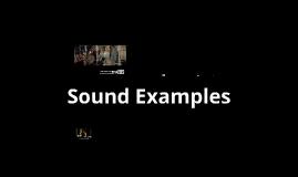 2644 - Sound Videos