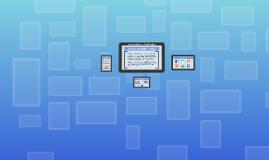 Intro to Web 2.0
