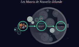 Les Moris