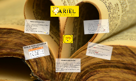 Distribuidora Ariel