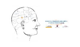 Herramientas de la Programación Neurolingüística en los procesos de Coaching