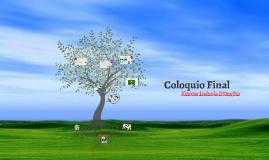 Copy of Coloquio Ximena D'Onofrio