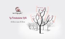 La Fondazione LAS