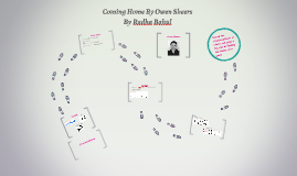 Coming Home By Owen Sheers