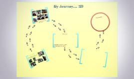 My Journey... XD