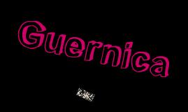Guernica por Lena