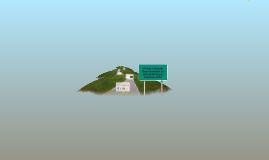 Primer Coloquio Departamental de Educación Rural de Durazno,