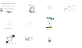 Copy of Copy of Gobierno Descentralizado