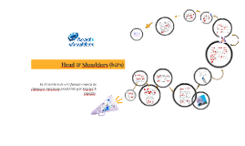 Copy of Head & Shoulders (h&s)