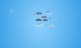 Copy of Sifat & Kegunaan Pelbagai Pecahan Petroleum,Sumbangan Petrol