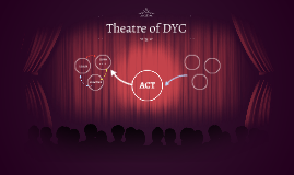 Theatre of DYC
