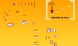 Información + grafía= infografía