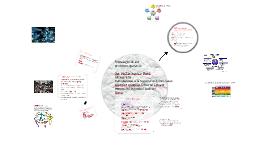 Copy of Tecnologia de los procesos quimicos UdG