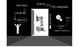 El diseño e imagen