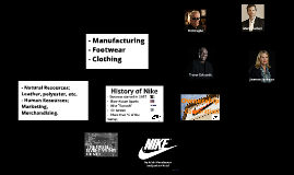 Copy of Nike